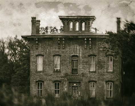 File:Prospect Place House Dresden Ohio.jpg - Wikipedia