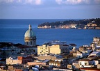 naples | Destinations -> The most beautiful cities in ...