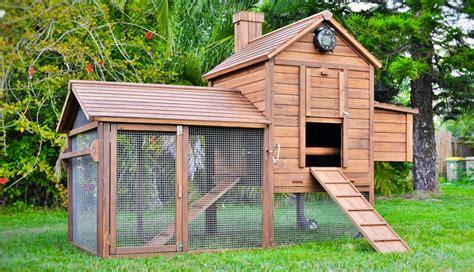 Backyard Chicken Coops Pty Ltd  Outdoor Furniture Design