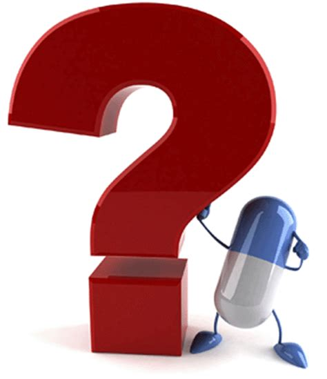 Pharmacy Questions by Reader Question The Bipolar Disorder Antipsychotic And