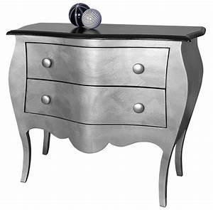 Peinture A Effet Pour Meuble : platine peinture pour meuble ~ Melissatoandfro.com Idées de Décoration