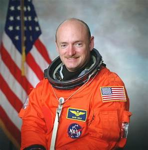 Mark Kelly – Astronaut | National Space Society of Phoenix