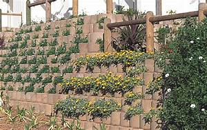 Retaining Walls SANS10400 Building Regulations South Africa