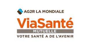 Mutuelle Via Sante by Mutuelle Ag2r La Mondiale Se Renforce Avec Mutuelle