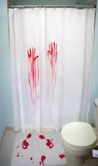 bathroom mat ideas gafunkyfarmhouse this 39 n that thursdays the home shower curtains