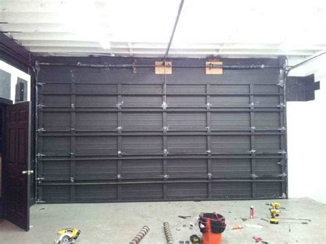 32279 garage door lift cable strong gallery rsm custom overhead garage doors
