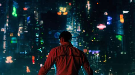 pacific and altered carbon anime series coming to netflix nerdist
