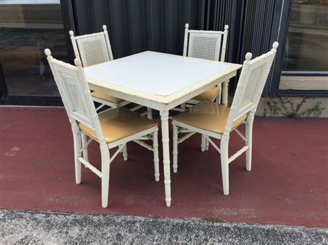 stakmore folding chairs vintage the stakmore folding chairs vintage all home decorations