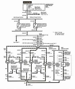 Honda Civic Fk2 Wiring Diagram