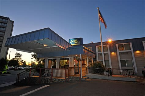 shilo inns suites hotels garden oregon