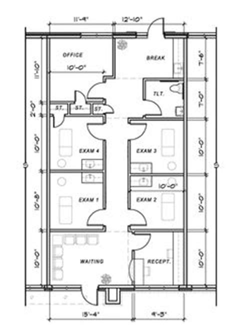 photos and inspiration ultimate floor plans office layout sle floor plans and photo