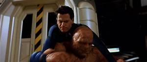 Fantastic Four - Ioan Gruffudd Image (25720876) - Fanpop