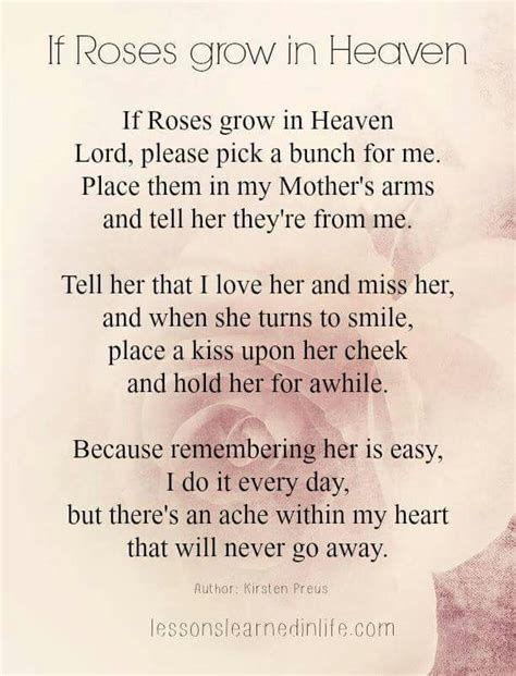 Best Heaven Quote Ideas And Images On Bing Find What You Ll Love