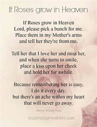 Missing My Dad In Heaven Bing Images Quotes