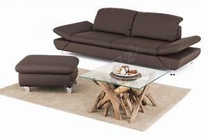 Willi Schillig Taoo : 15278 taoo von willi schillig sofa braun sofas couches online kaufen ~ Watch28wear.com Haus und Dekorationen