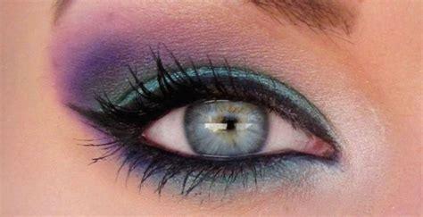 Черты характера девушек с серозелеными глазами и варианты макияжа для них . . яндекс дзен