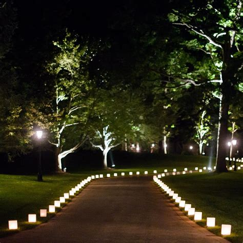 outdoor lighting design trends including designs ideas
