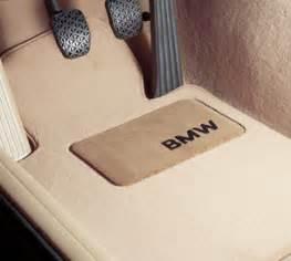 bmw carpet floor mats 3 series e36 318i 323i 325i convertible 1992 1998 sand ebay