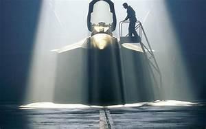 Lockheed Martin F-22 Raptor Computer Wallpapers, Desktop ...
