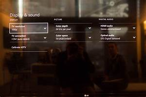 Xbox One Setup Guide ASTRO Gaming Blog