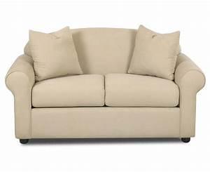 small sleeper sofas small fabric sleeper sectional sofa With small sleeper sofa