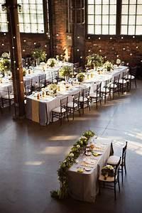 25 stunning wedding reception ideas messagenote