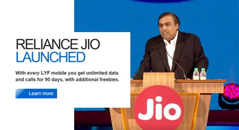 here s everything you need to about reliance jio services indiatimes