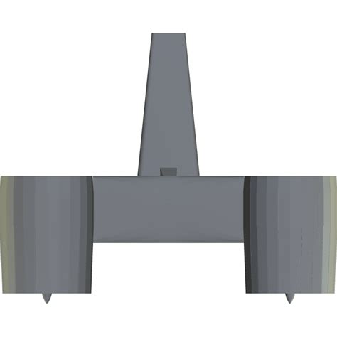 most powerful ducted fan simpleplanes e fan most powerful electric engine on