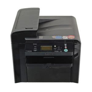 Use the links on this page to download the latest version of canon mf4700 series drivers. Descargar Canon MF4700 Series Driver Impresora - Home - Descargar Impresora