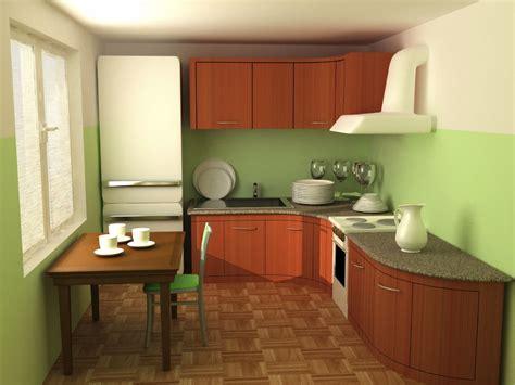 cuisine de meubles de cuisine arrondis la cuisine ergonomique et design