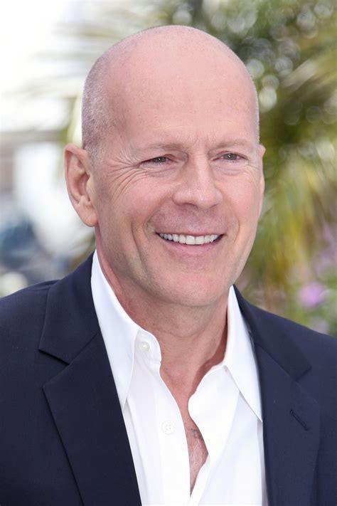 Bruce Willis | NewDVDReleaseDates.com