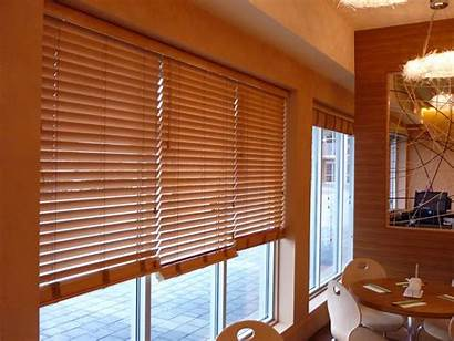 Window Treatments Blind Wooden Blinds Windows Upgrade