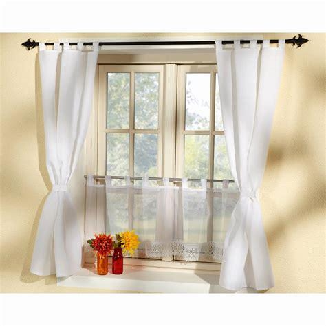Gardinen Küchenfenster Modern Luxus Gardinen Küchenfenster