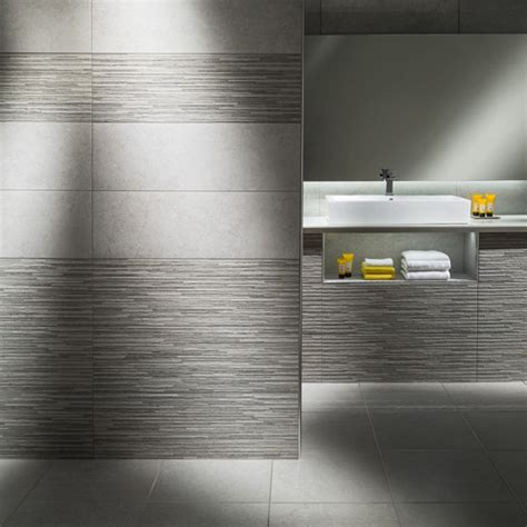 johnson tiles select collection concept putty matt