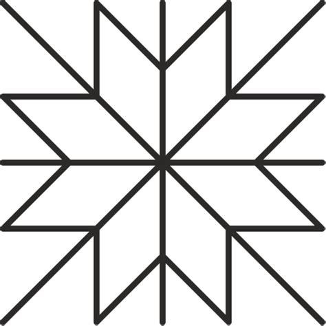 fileukrainian pysanky zvizdasvg wikimedia commons
