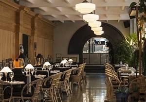 Restaurant Le Bambou Paris : restaurant bambou paris le fooding ~ Preciouscoupons.com Idées de Décoration