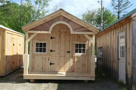 Tiny House Kit by You Can Build This Tiny House From A Kit