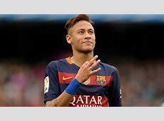 Neymar Jr [Rap] Vida 2016 ᴴᴰ YouTube