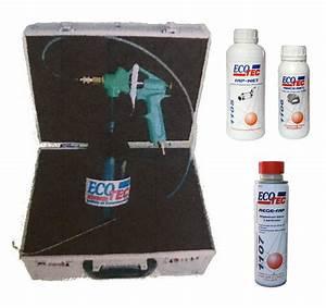 Kit Nettoyage Fap : produit pour fap nettoyant fap nettoyant et regenerant fap catalyseur warm up dpf fap ~ Medecine-chirurgie-esthetiques.com Avis de Voitures