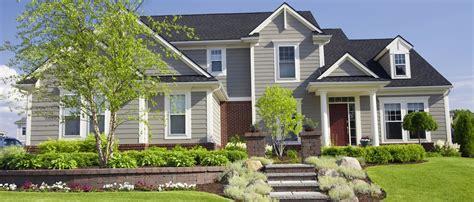 Custom Home Addition by Custom Home Addition Contractor In Hanover Pa