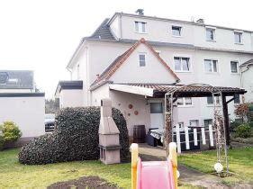 Haus Mieten Bielefeld Sieker by Haus Kaufen Bielefeld Hauskauf Bielefeld Bei Immonet De