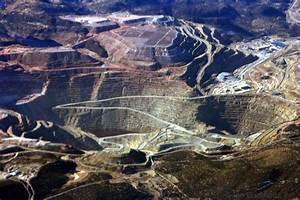 Photos Of 14 Tiny New Mexico Mining Towns
