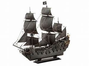 Justinus Messerblock Black Pearl : revell pirates of the caribbean black pearl bouwen 05699 ~ Indierocktalk.com Haus und Dekorationen