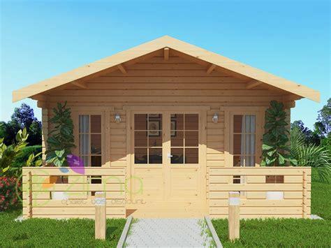 chalet ossature bois en kit 28 images prix maison ossature bois en kit ossature ossature