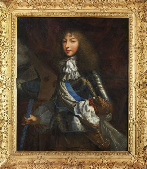jean nocret family louis xiv 21 best versailles louis xiv de france images on