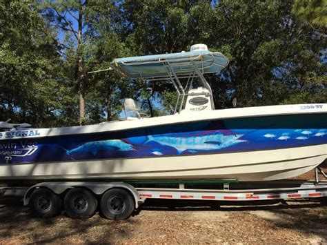 Center Console Boats For Sale In Gulfport Ms by Boats For Sale In Gulfport Mississippi
