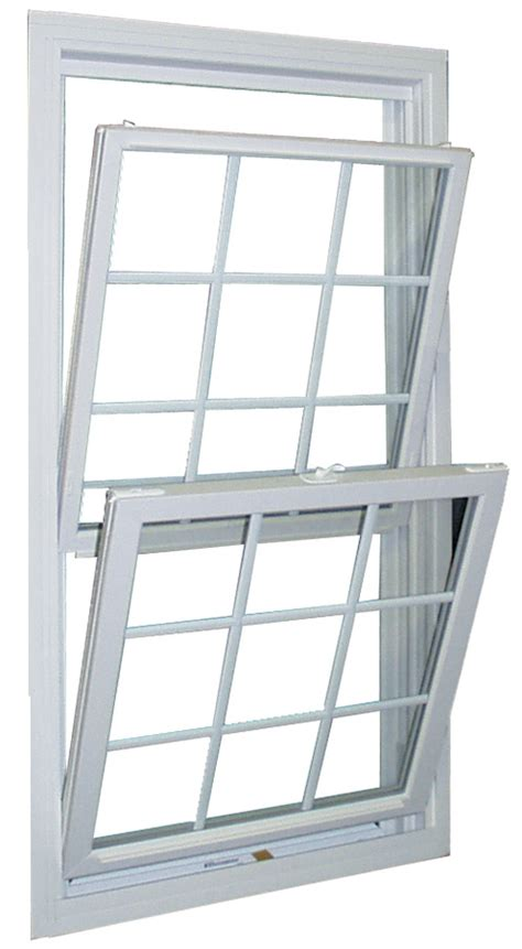 double hung windows belk custom builders