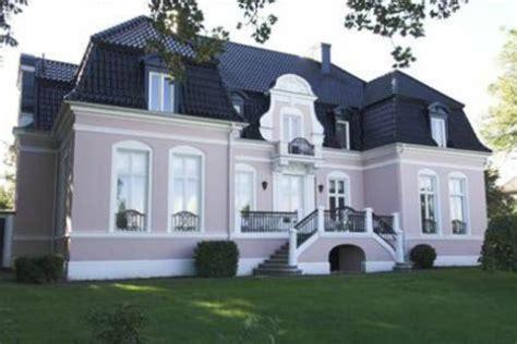 ibrahimovic a vendu sa maison mes actus