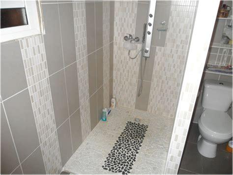 Peel And Stick Wall Tile Modern Bathroom Bathroom Design
