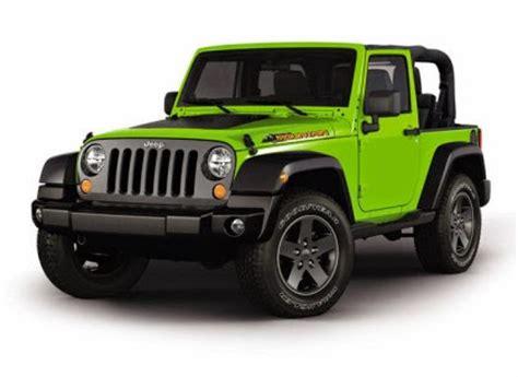 mobil jeep lama oto motif foto mobil jeep warna hijau keren mantap gagah